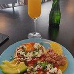 Foto de Trópico - Brunch, Dinner and Cocktails