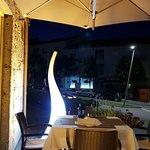 Foto de Restaurante Velho Minho
