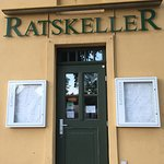 Ratskeller Foto