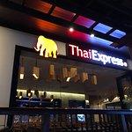 Photo of Thai Express - Turtle Village