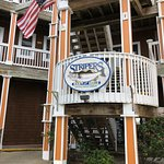 Foto de Stripers Bar and Grille