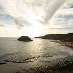 Photo of Leao Beach