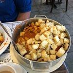 Foto di Antonio's Restaurant