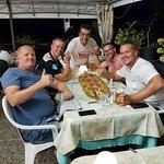 Photo of Spinnaker Ristorante Pizzeria