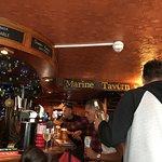 Photo of The Marine Tavern
