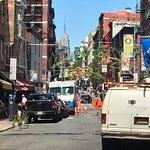 Foto van New York Urban Adventures