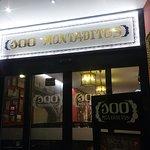 Photo of 100 Montaditos