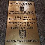Foto de Brauhaus Schonbuch
