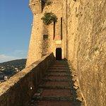 Foto di Castello di Lerici