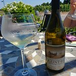Bilde fra Keint-He Winery and Vineyard
