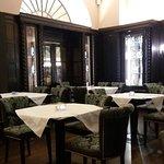 Foto di Restaurant Orpheus