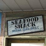 Foto de Seafood Shack