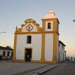 Photo of Largo da Ajuda