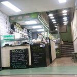 Photo of Gelateria Gnam Gnam