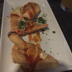 Foto de Kaleo's Bar & Grill