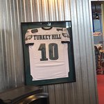 Foto de Turkey Hill Experience