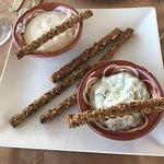 Foto di Nissaki Restaurant