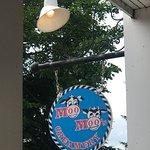Foto de Moo Moo's Creamery