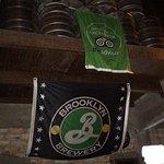 Estacao do Malte Cervejas Especiaisの写真