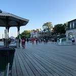Photo of Terrasse Dufferin