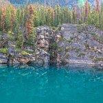 Horseshoe Lake - a must do