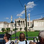 Photo de National Library of Greece