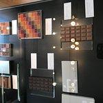 Photo de La Chocolaterie de Jacques Genin