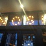 Zdjęcie Nosh Kitchen Bar
