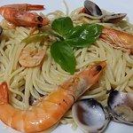 Pizzaria Di Rommaの写真