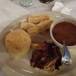Pio Pio Restaurant resmi
