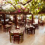 Photo of Kastro Cretan Cuisine