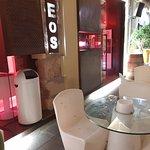 Photo of Eos wine bar
