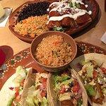 Foto de Burrito Borracho