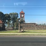 Hacienda Los Picachos ภาพถ่าย