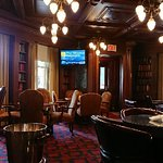 Photo of Churchill Lounge