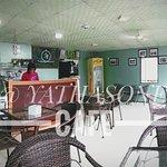 YATHASONE CAFE