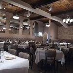 Bild från Enzo's Italian Bar & Restaurant