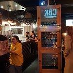 Photo of Craft Bar & Kitchen