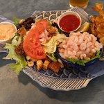 Mo's Seafood의 사진