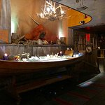 Photo of Restaurant Saaga