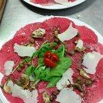 Photo of Marrone Pizza Pasta Grill