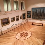 Springfield Museums Foto