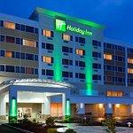 Holiday Inn Clark - Newark