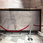 Photo of Federal Hall