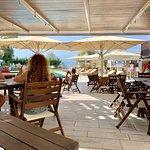 Thirides Beach Resort Foto