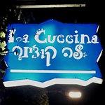 Foto La Cuccina