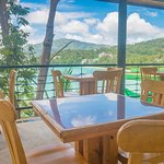Zdjęcie Letong Bar & Restaurant
