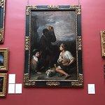 多维茨画廊照片