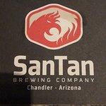 Foto di SanTan Brewing Co.