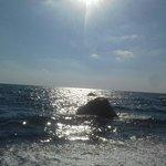 Foto de La Capanna